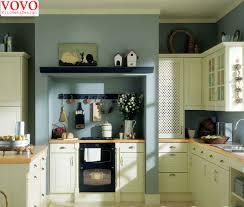 humidité cuisine preuve humide conseil armoires de cuisine avec porte de ventilation