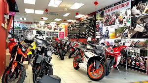 bike jacket price superbike shop in malaysia moped bike shop in malaysia riding