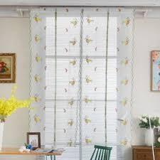 rideau de chambre rideaux chambre achat vente pas cher