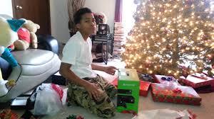 christmas gift xbox one youtube