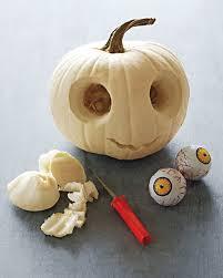 best 25 zombie pumpkins ideas on pinterest oogie boogie pumpkin