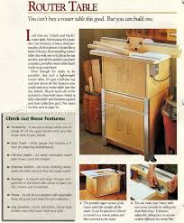 Building A Router Table by The 25 Best Diy Router Table Ideas On Pinterest Router Table