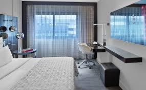 chambre chic chambre design et le méridien etoile meilleur tarif garanti