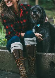 s bean boots size 11 bean boot style at c wandawega llbean beanboots photo by