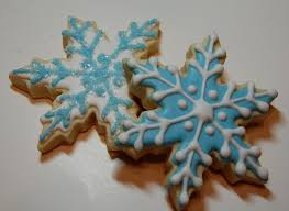 snowflake sugar cookies christmas sugar cookies st george cookies