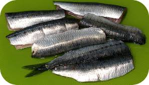 cuisiner des filets de sardines fraiches sardines en escabèche