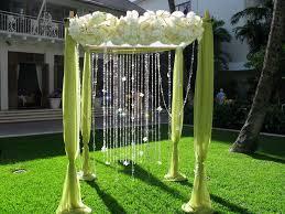 Wedding Arches Beach 109 Best Arches Images On Pinterest Wedding Stuff Wedding And