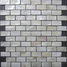 online get cheap big tile backsplash aliexpress com alibaba group