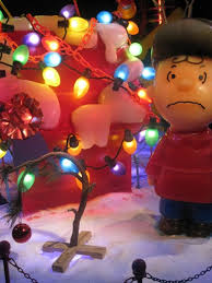 charlie brown christmas lights gamerdad gaming with children charlie brown on ice