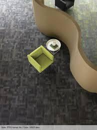 Carpet Tiles by Shaw Tempt Carpet Tile Rugsandcarpetdirect Com
