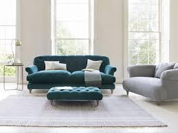 back sofa truffle sofa button back sofa loaf