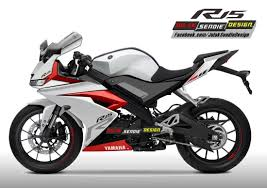 honda cbr150r compete all new cbr150r yamaha r15 facelift 2016 released soon