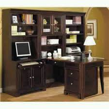 T Shaped Office Desk Furniture T Shaped Desk Indoor Decor Pinterest Desks Basements And