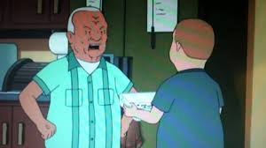 best cotton cotton hill best moment ever youtube