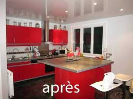peinture laque pour cuisine peinture laque meuble cuisine november with peindre un meuble