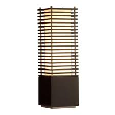 Mini Accent Table Lamps Table Adorable Buy The Artemis Accent Lamp By Robert Abbey Table