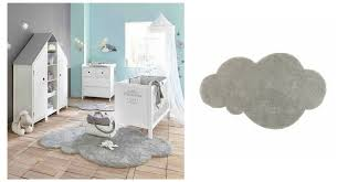 tapis chambre bébé stunning tapis chambre bebe nuage 2 contemporary awesome interior