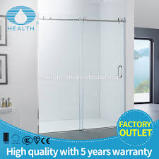 Shower Door Stickers by Shower Barn Door Shower Barn Door Suppliers And Manufacturers At