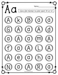 4835 best alphabet misc ideas images on pinterest alphabet