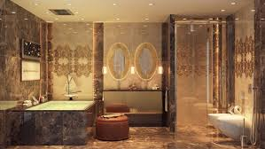 Bathroom Remodel Ideas 2014 Colors Home Interior Makeovers And Decoration Ideas Pictures New