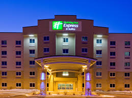 is in n out open on thanksgiving holiday inn express u0026 suites mankato east hotel by ihg