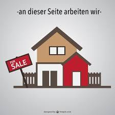 Suche Eigenheim Kaufangebote Von Mc Cowat Immobilien Und Hausverwaltung In Gießen