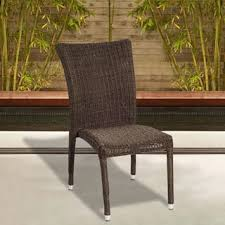 Atlantic Outdoor Furniture by Atlantic Patio Chairs Shop The Best Deals For Oct 2017