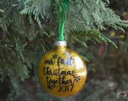 our ornament etsy