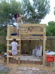 Best  Ikea Bunk Bed Ideas On Pinterest Ikea Bunk Beds Kids - Ikea wood bunk bed