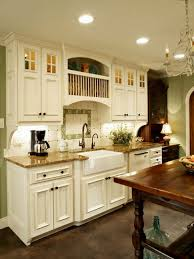 kitchen magnificent country kitchen old kitchen cabinets