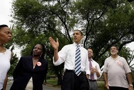10 Years After Katrina The New York Times Bureau De Change Orleans
