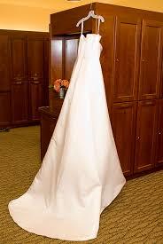 san luis obispo wedding photographers april wise photography janice ishmael san luis obispo wedding