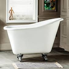 special offers for egg baths australia s best egg baths 50 discount