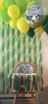 John Deere Home Decor Best 25 John Deere Decor Ideas On Pinterest John Deere Toys