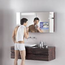 tv in the bathroom mirror sell mirror bathroom tv id 3975911 product details view bathroom