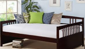 daybed full size upholstered daybed full size daybed full size