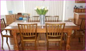 confortable everyday kitchen table centerpiece ideas brilliant pleasing everyday kitchen table centerpiece ideas creative kitchen decoration ideas