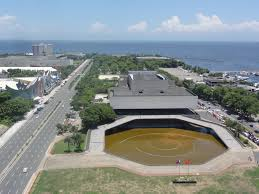 Home Based Design Jobs Philippines Cultural Center Of The Philippines Wikipedia