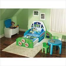 Little Tikes Pirate Ship Bed Little Tikes Toddler Bed Cottage U2014 Mygreenatl Bunk Beds Choosing