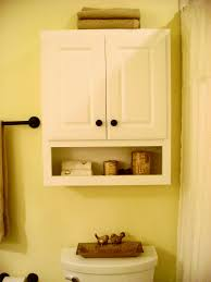 bathroom cabinets at bed bath and beyond bathroom cabinets bed bath and beyond new bed bath and beyond