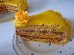 blogs recettes cuisine la cuisine marocaine chez lalla fatima la cuisine marocaine est un