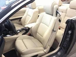 comment nettoyer siege voiture nettoyer les sièges en cuir de votre voiture
