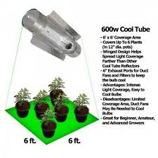250 watt hps grow light 600 watt hps grow light yield lab 600 w cool kit coverage v