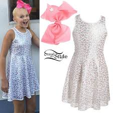 jojo s earrings jojo siwa clothes page 2 of 3 style page 2