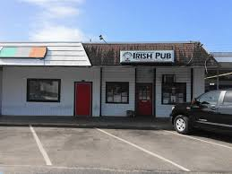 not so lucky irish pub forced to leave home orlando sentinel