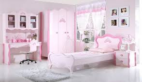 chambre complete hello chambre complete hello cool hello with chambre complete