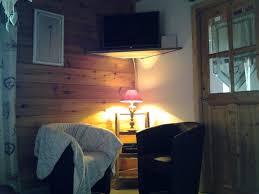 chambre d hote guillestre chambre d hôtes le chalet de sandrine chambre d hôtes à guillestre
