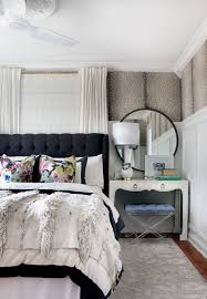 Interior Decorating Blogs by 278 Best Hunted Interior Images On Pinterest Challenge Week Diy