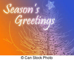 seasons greetings stock photo images 324 096 seasons greetings