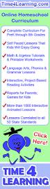 vocabulary building by grade level vocabulary co il